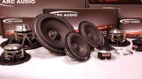 ARC-Audio-RS-Series-Speakers