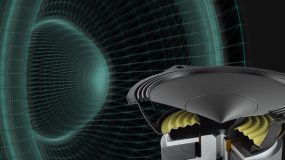 Car Audio Speaker Technologies